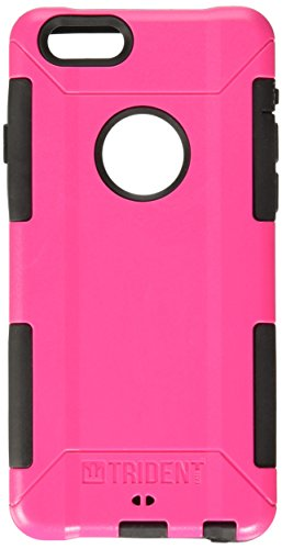 trident-aegis-case-for-iphone-6-pink