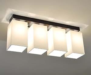 Plafoniera lampada soffitto design retro lampada hotel for Lampada ufficio design