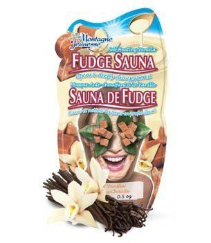 fudge-sauna-by-montagne-jeunesse