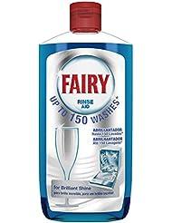 Fairy Rinse Aid, 475 ml