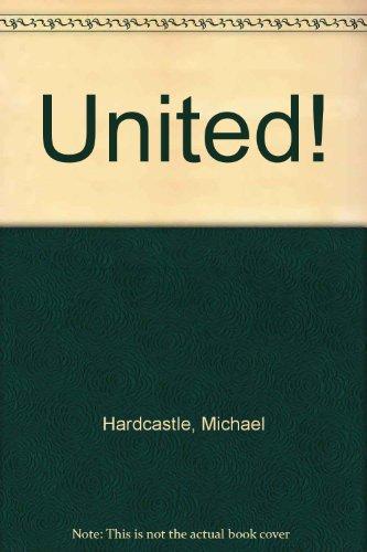 United!.