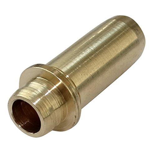 Aerzetix: Ventilführung für Zylinderkopf C40063 kompatibel mit 032103419A