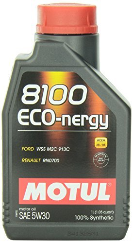 motul-102782-12-8100-eco-nergy-5w-30-oil-case-of-12-by-motul