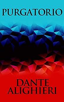 Purgatorio por Dante Alighieri epub
