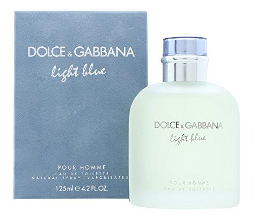 dolcegabbana-light-blue-eau-de-toilette-uomo-125-ml