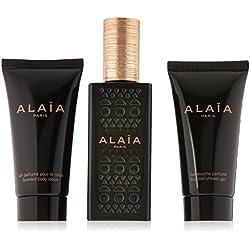 Alaia Getränk–noel15Alaia EDP 50ml