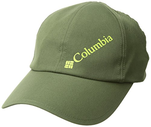 Outdoor cap the best Amazon price in SaveMoney.es 77a437db7595