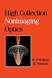 High Collection Nonimaging Optics