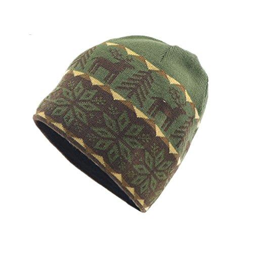 z-p-winter-warm-mens-fashion-leisure-earflaps-wool-knitted-thicken-hat-headwear-cap