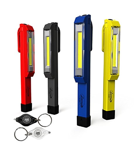 nebo-larry-c-flashlight-torch-aor-power-aor-6327-cob-led-work-lamp-magnetic-clip-high-power-170-lume