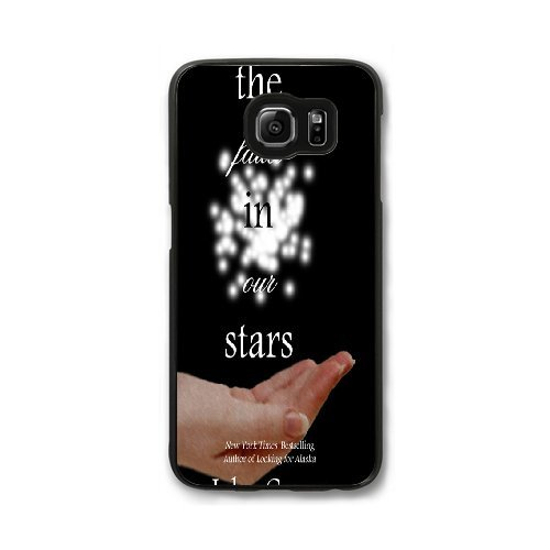 personalised-samsung-galaxy-s7-edge-full-wrap-printed-plastic-phone-case-the-fault-in-our-stars