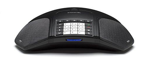 KONFTEL 220 analog Konferenztelefon
