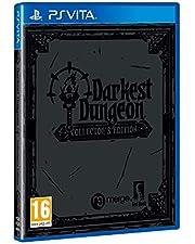 Darkest Dungeon Collector's