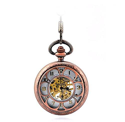 taschenuhr-mechanische-uhrarmbanduhr-automatik-retro-dekoratives-muster-geschenke-w0029