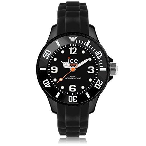 ice-watch-unisex-watch-1693
