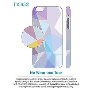 Noise Designer Printed Case / Cover for Lyf Water 10 / Graffiti & Illustrations / Life & Love Apple