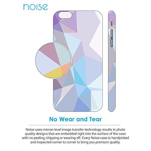 Noise Designer Printed Case / Cover for Vivo Y51L / Sports / Bleed blue Design