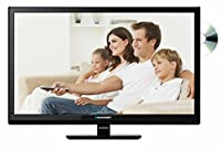 Blaupunkt 40/148Z-GB-11B-FGKU-UK 40-Inch Widescreen 1080p Full HD LED TV with Freeview - Black- parent