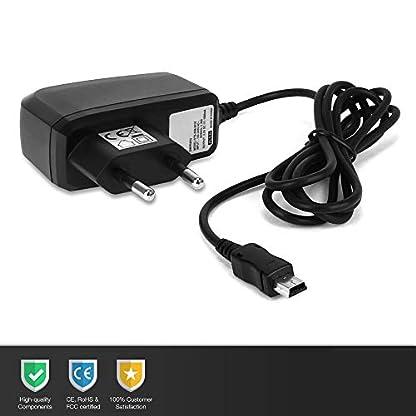 subtel-Qualitts-Ladekabel-11m-1A-1000mA-kompatibel-mit-Garmin-Edge-Touring-Edge-810-800-Edge-500-Drive-51-DriveAssist-50-DriveSmart-61-Nvi-2699-Nvi-2597-Oregon-600-Oregon-750-eTrex-30-eTrex-Touch-35-A