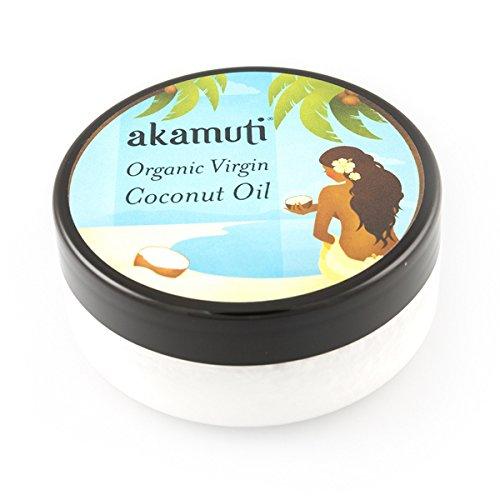 akamuti-bio-huile-de-noix-de-coco-vierge