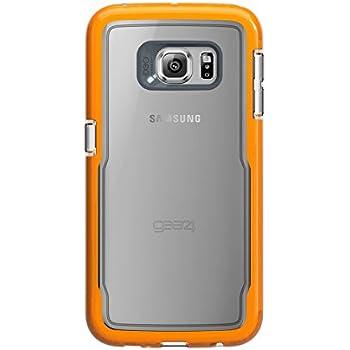 samsung s6 gear4 case
