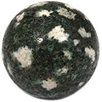 Preseli-Stonehenge Blaustein Großer Kristall Kugel ~ 5,5cm preisvergleich bei billige-tabletten.eu