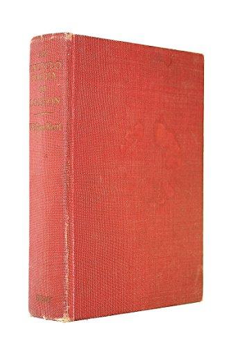 An encyclopaedia of London