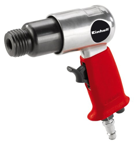 Einhell DMH 250/2 Set martillo aire comprimido
