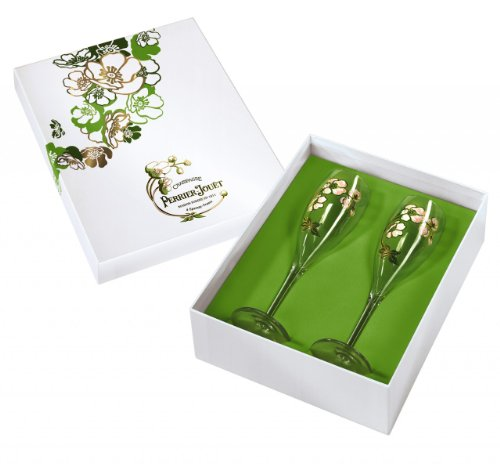 2-belle-epoque-flutes-in-gift-box-champagne-perrier-jouet