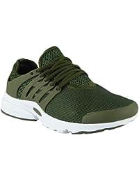 Shoes Click - Botines de Sintético Hombre