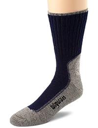 Wigwam Hiking Outdoor Pro Walking Socks