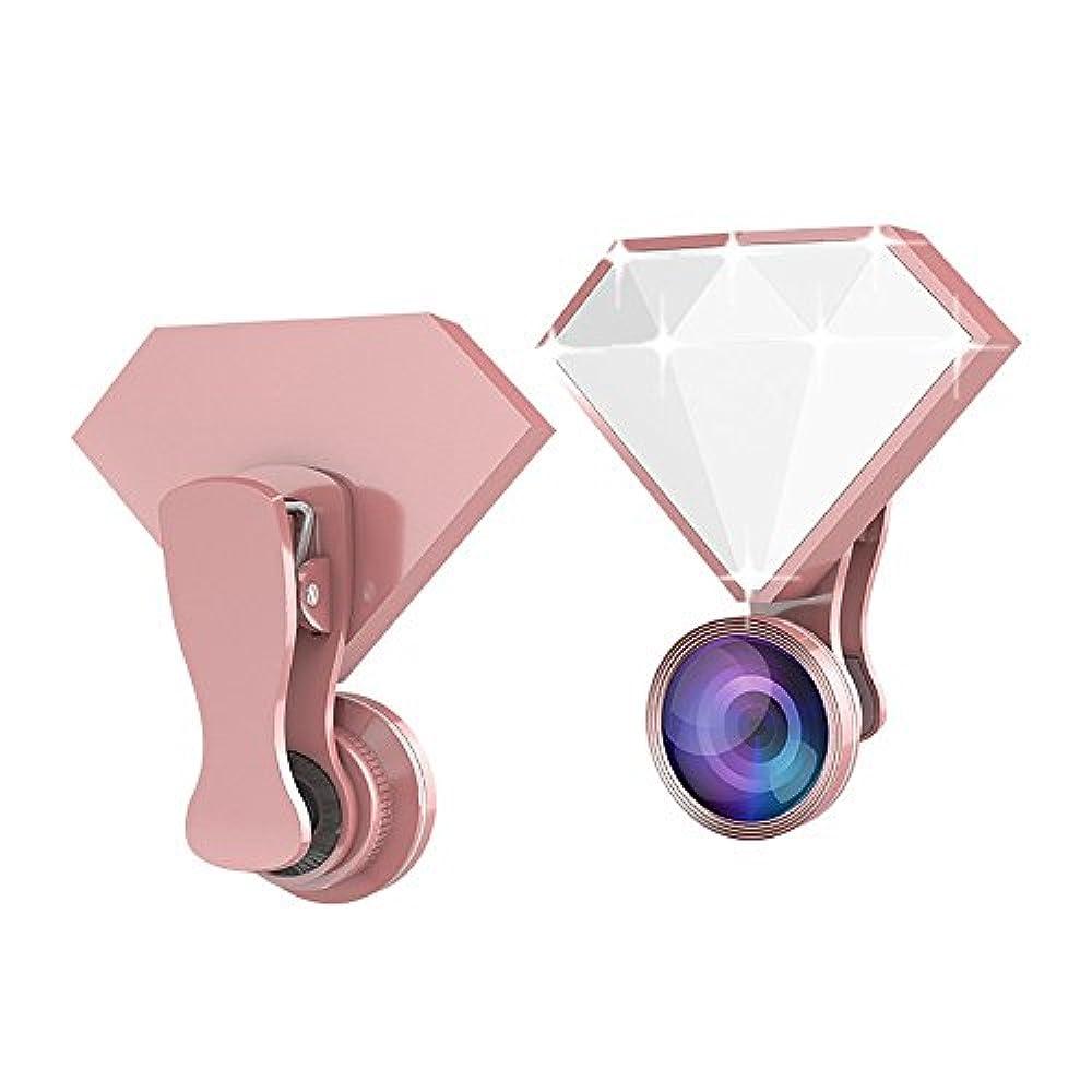 Handschlaufe für Taschenlampe Kamera Handgelenkschlaufe verstellbar
