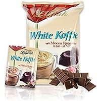 P.T Kopi Luwak Café instantáneo 10 porciones, Pack de 2