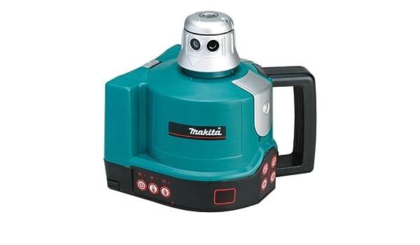 Makita Laser Entfernungsmesser : Makita skr301x automatisches laser nivelliergerät selbst