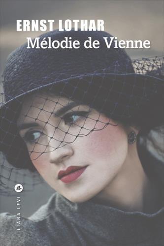 "<a href=""/node/10717"">Mélodie de Vienne</a>"