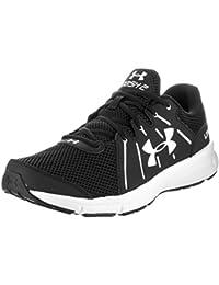 ecee767764b Under Armour Men s Ua Dash Rn 2 Running Shoes