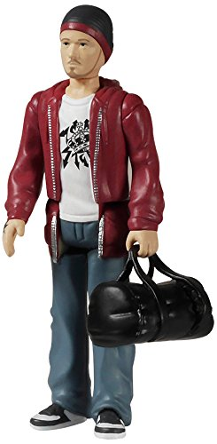 Preisvergleich Produktbild Breaking Bad - Jesse Pinkman ReAction Fig.
