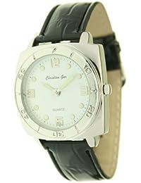 Reloj Christian Gar Reloj Caballero 7279-4 Wr