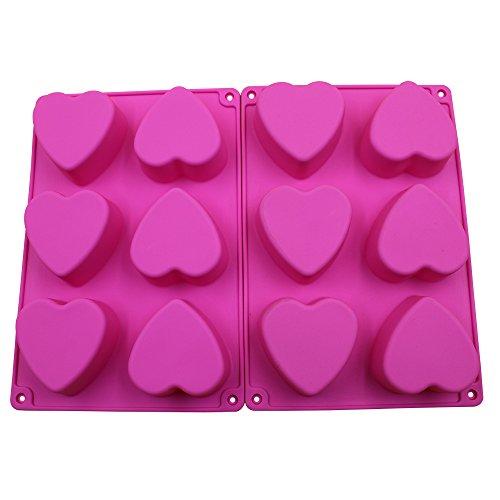 baker-depot-6-agujeros-molde-de-silicona-en-forma-de-corazon-para-el-chocolate-pastel-gelatina-puddi