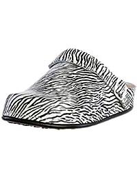 Suchergebnis auf für: Zebra Zebra Clogs