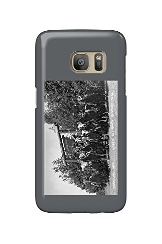 rothbury-michigan-wranglers-at-the-jack-and-jill-ranch-galaxy-s7-cell-phone-case-slim-barely-there
