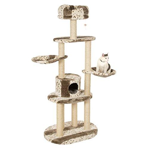 Wildcat hoch Katze Baum (Groß Katze-bäume Und Türme)