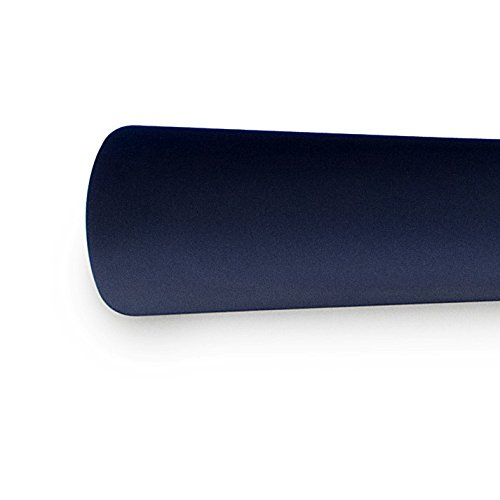 Normann Copenhagen - Schuhanzieher, Schuhlöffel - Farbe: Blau - Länge: 72 cm - Kunststoff