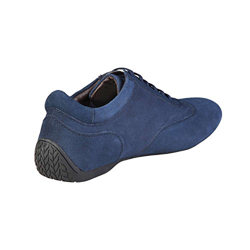 Sparco IMOLA Sneakers Uomo Marrone (marrone)