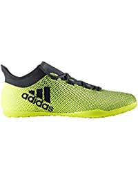hot sale online a3be7 43d95 adidas X Tango 17.3 in, Scarpe da Calcetto Indoor Uomo