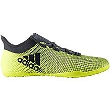 Amazon.es  zapatillas futbol sala - Amarillo 43b14332e2925