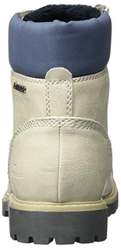 ghiaccio Classici Tailor Rot Donna Stivali Tom 3790101 8SqC8