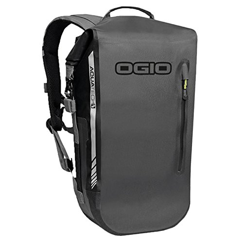 ogio-all-elements-backpack-bag-og019-waterproof-main-compartment