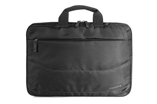 tucano-valigetta-per-ultrabook-da-156-colore-nero
