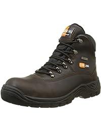 Sterling Safetywear Sterling ss813sm,  Chaussures de sécurité homme